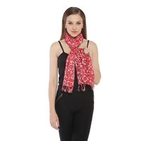 Cotton Printed scarves