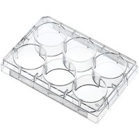 Cole-Parmer®Cell and Tissue Culture Plates