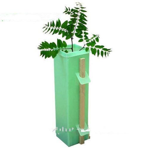 Corflute Tree Guard