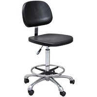 Cole-Parmer® Anti-static Chairs