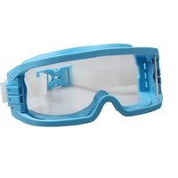 Cole-Parmer® Autoclavable Safety Goggles
