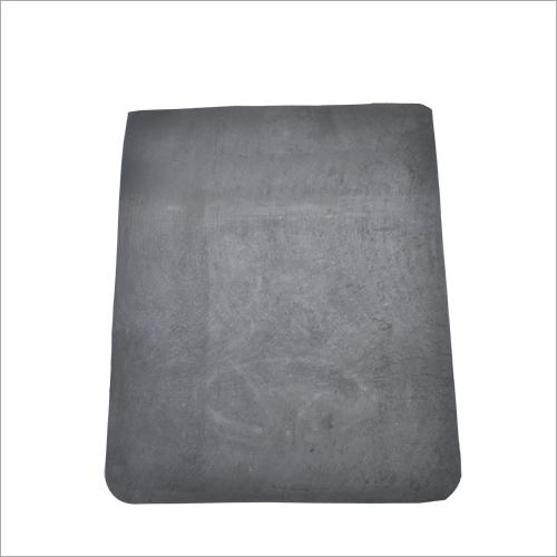 PVC Mud Flap