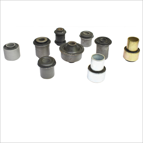 Precision Suspension Bushes