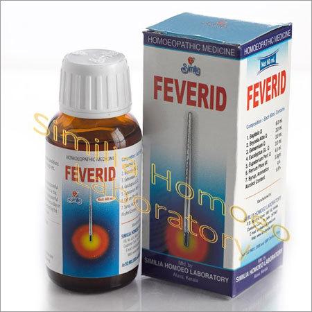 Feverid