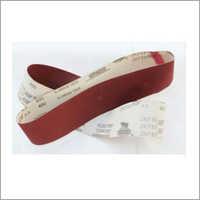 Emery Sanding Belt
