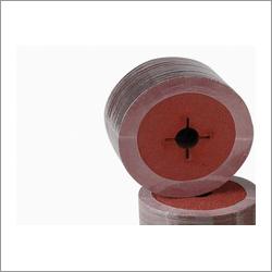 Abrasive Fiber Disc