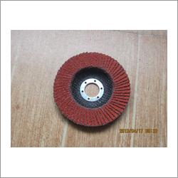 Sanding Flap Disc