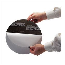 Sticky Sanding Disc