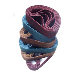 Non-Woven Polishing Belt