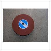 Non-Woven Sanding Wheel