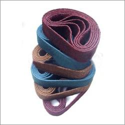 Nylon Abrasive Belt