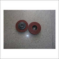 Nylon Abrasive Wheel