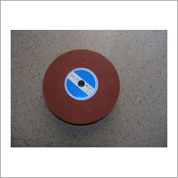 Nylon Buffing Wheel