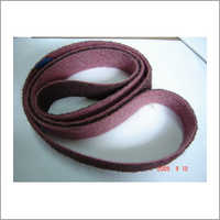 Nylon Sanding Belt