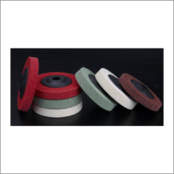 Nylon Stripping Wheel