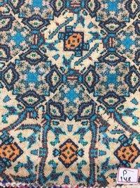 Muslin Digital Print Fabrics