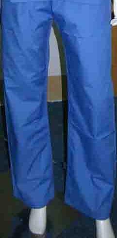 Dispo Trouser