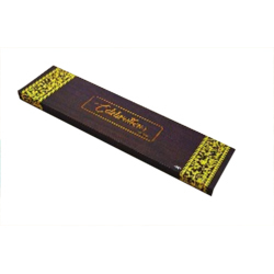 CLBR-30W_Customized Wooden Chocolate Gift Box