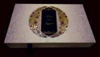DW-24D_Printed Wooden Diwali Gift Box