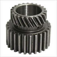 Piaggio Ape Engine Gear