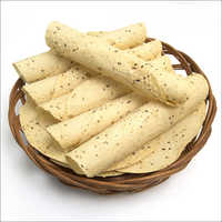 Moong Spicial Papad