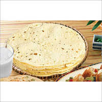 Moong Plain Papad