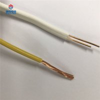 PVC Insualtion Cable