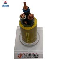 Medium Voltage Coal Cutter Mining Cables
