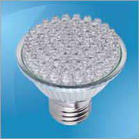 Directional Reflector Led Lamps