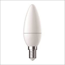 LED Candle bulbs