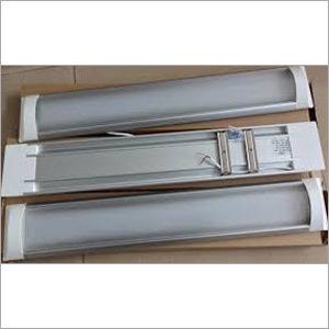 LED Flat Tubes