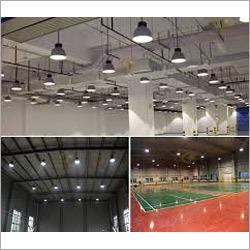 Electrical Bulbs