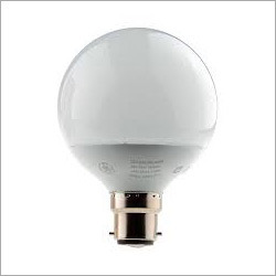 LED-G (Globe) Bulbs
