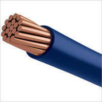 Non Metallic Sheathed Cable