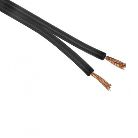 Twin Lead Cable