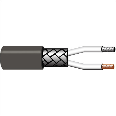 Twinaxial Cable