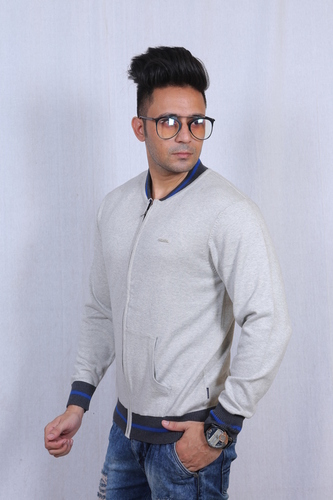manufacturers of men sweater in ludhiana