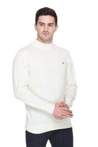 Mens Fashion Sweater