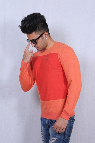 suppliers of men sweater in ludhiana