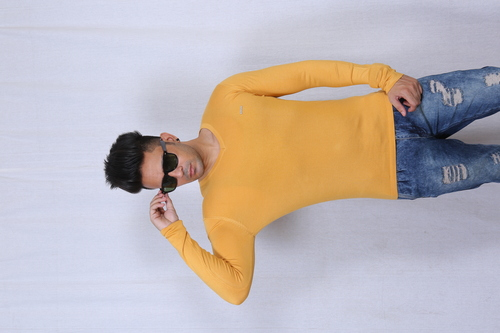 men sweater in punjab
