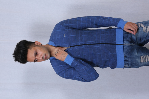 manufacturers of men sweater in india