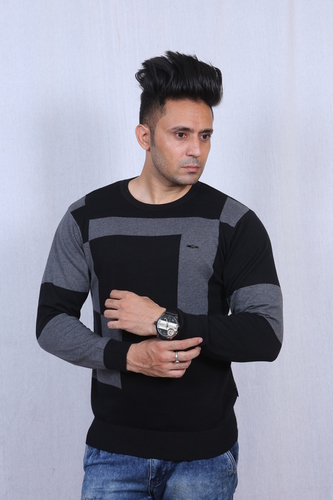 men sweater suppliers