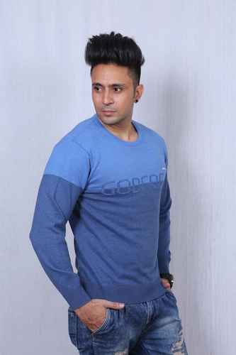 sweater manufacturers in ludhiana