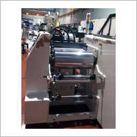 Semi-Automatic Water Transfer Printing Machine