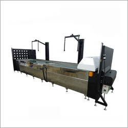 Water Transfer Printing Machine Hydrographics