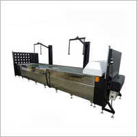 Hydrographics Water Transfer Printing Machine