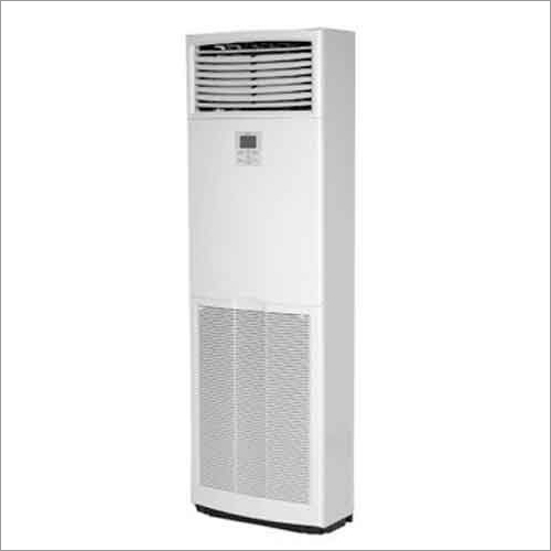 TOWER STANDING AC IN LUDHIANA