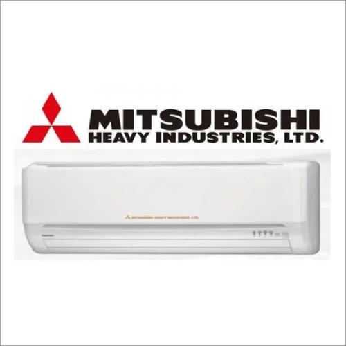 MITSUBISHI  AC IN LUDHIANA
