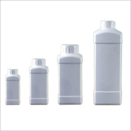 Hdpe Plastic Bottles In Nashik, Maharashtra - Dealers & Traders
