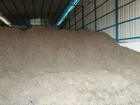 Bio Coal Powder